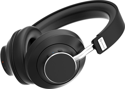 VOXICON OVER-EAR HEADPHONES F8P