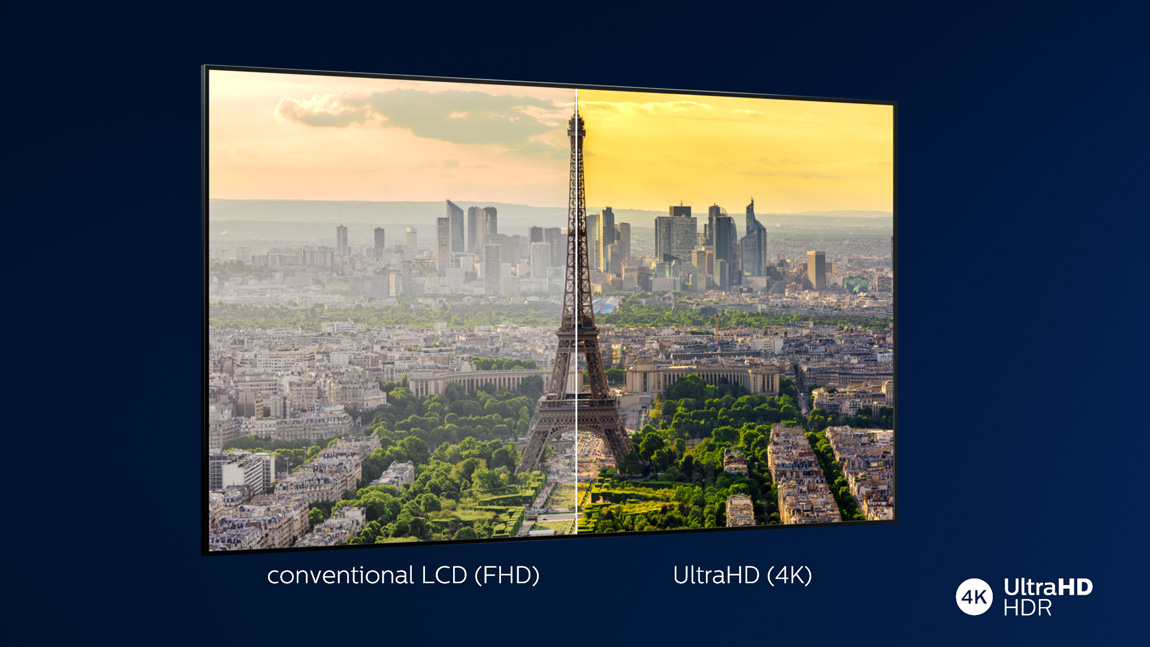 HDR10+-philips-oled