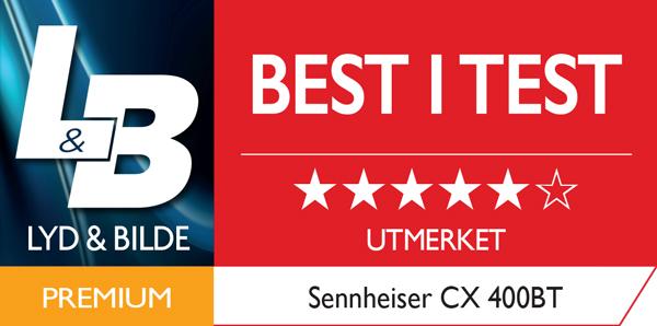 SENNHEISER-CX-400BT-BEST-TEST