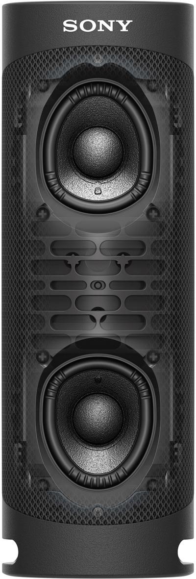 SONY-SPEAKER-XB23-SOUND