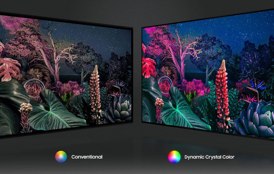 Samsung-Dynamic-Crystal