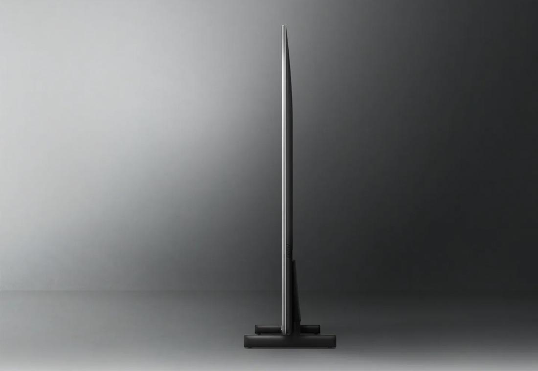 Samsung-AirSlim