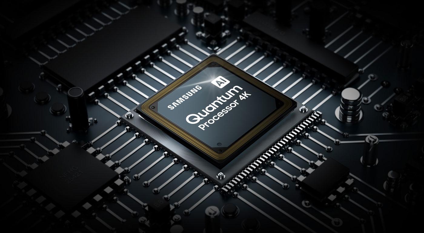Q70A-QProcessor4K