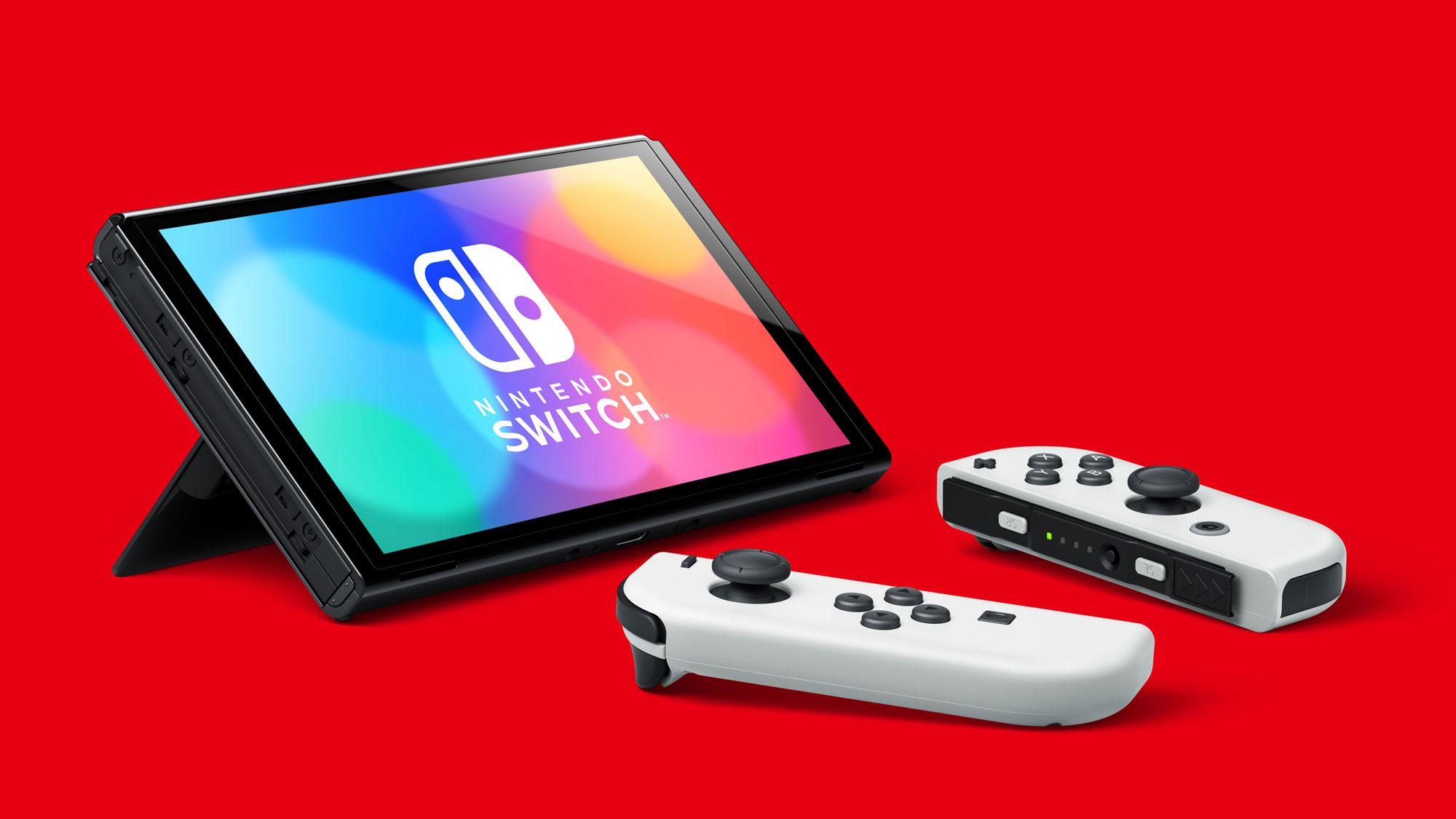 Nintendo-Switch-Oled-TableMode