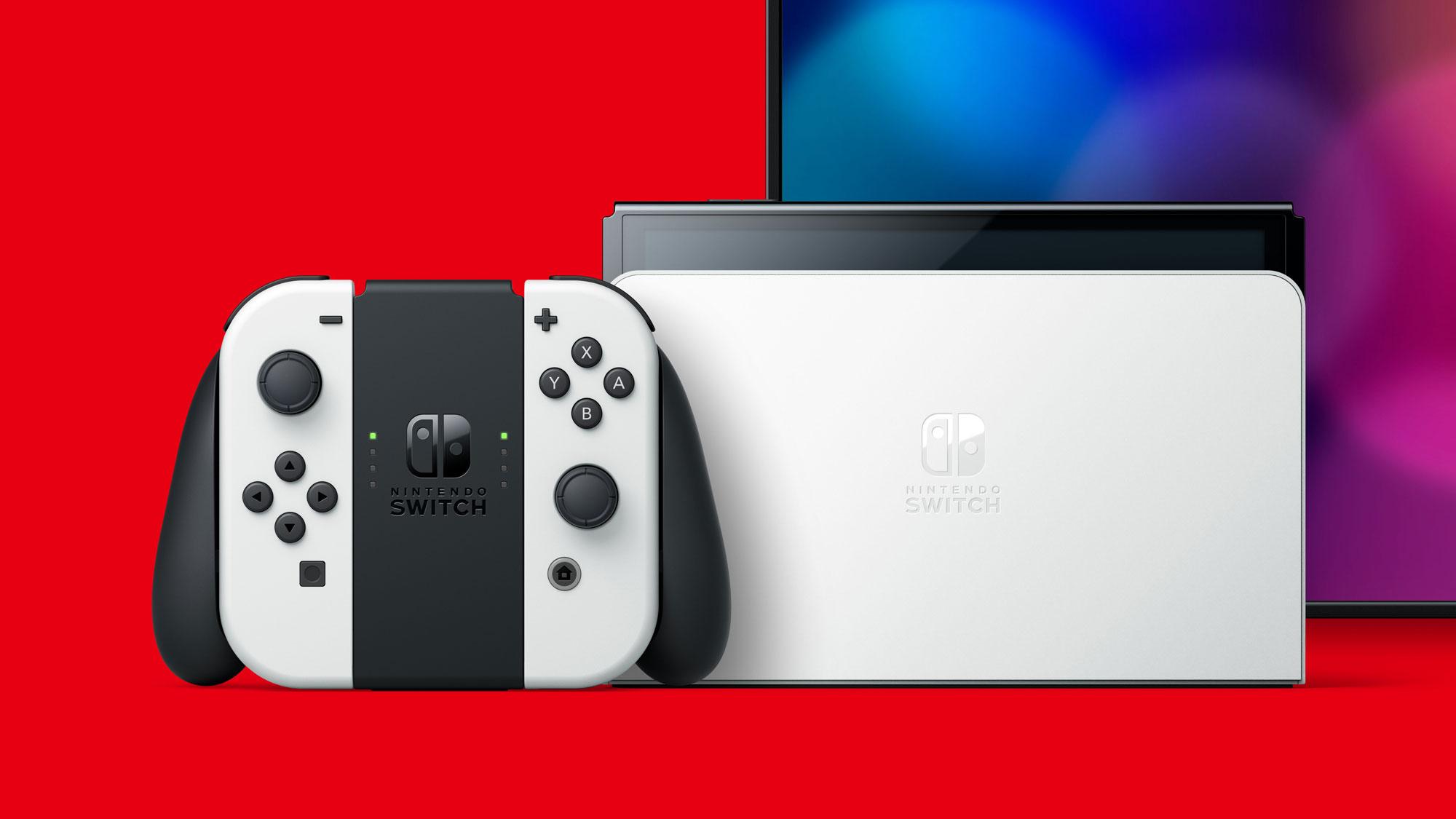 Nintendo-Switch-Oled-TVMode