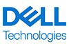 Dell logotype