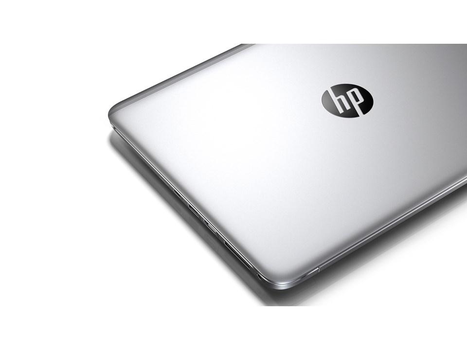 hp-elitebook-1040-g3-core-i7-8gb-512gb-ssd-14.jpg