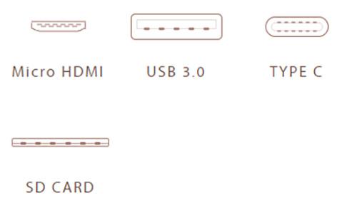 bc4d230c837 ASUS ZenBook UX330UA   Dustin.dk