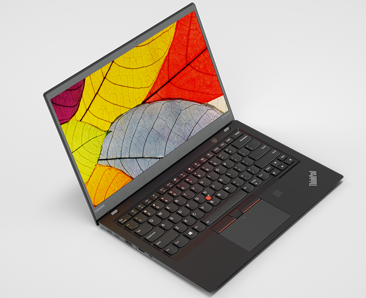 thinkpad-x1-carbon-g5-inline-1.png