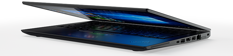thinkpad-t470s-inline-1.png