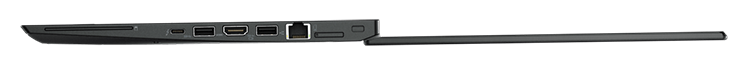 thinkpad-t470s-inline-4.png
