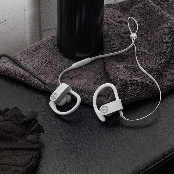 Beats-Ready