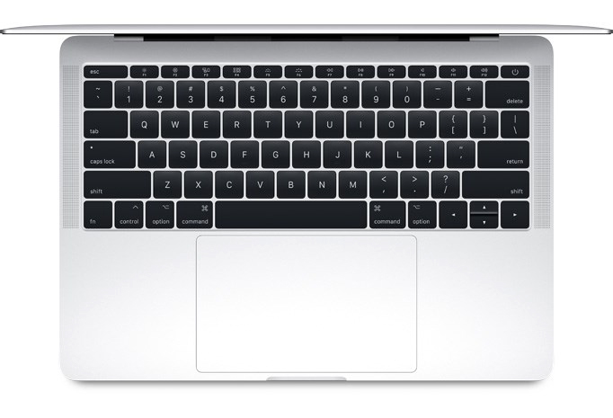 Macbook - Haku Myydän macbook air