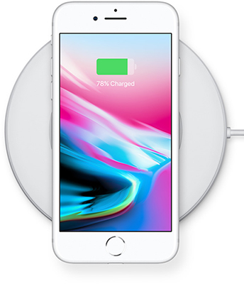 wireless_charging_everywhere_large.jpg