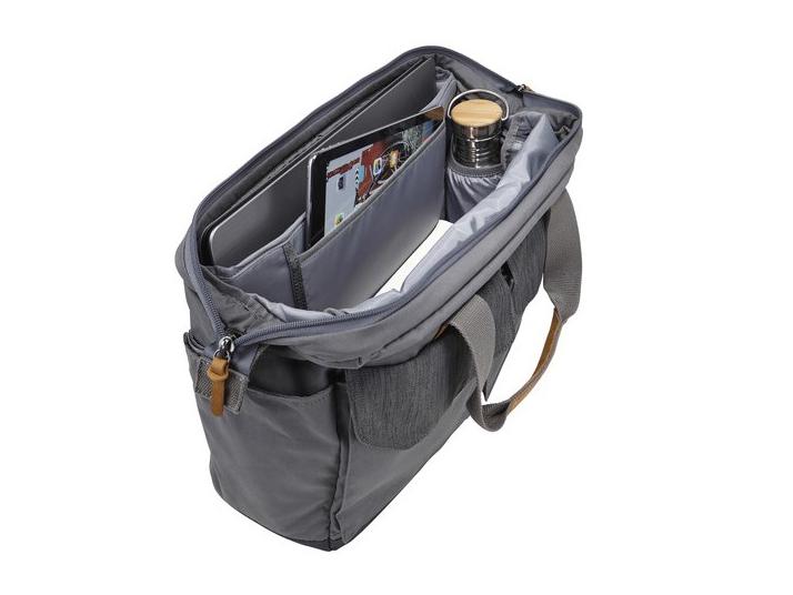 Smart og gennemtænkt – 5 tasker til dine gadgets | Dustin.dk
