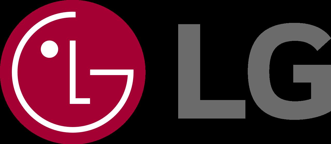 LG logotype