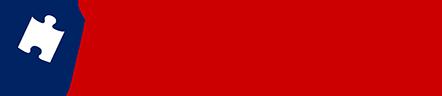 Insmat logotype