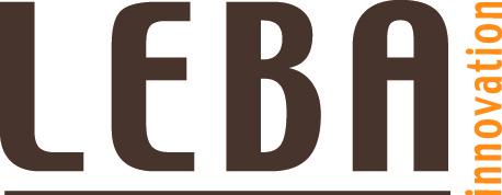 Leba Innovation logotype