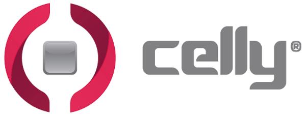Cellylogo logotype