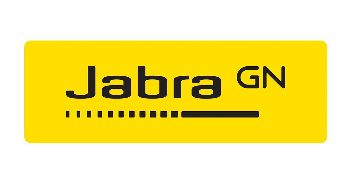 Jabra logotype