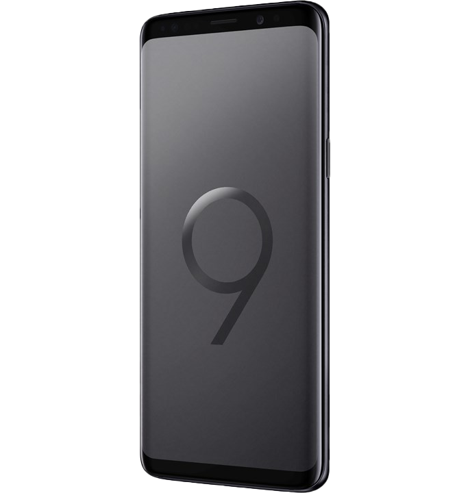 samsung galaxy s9 dustin