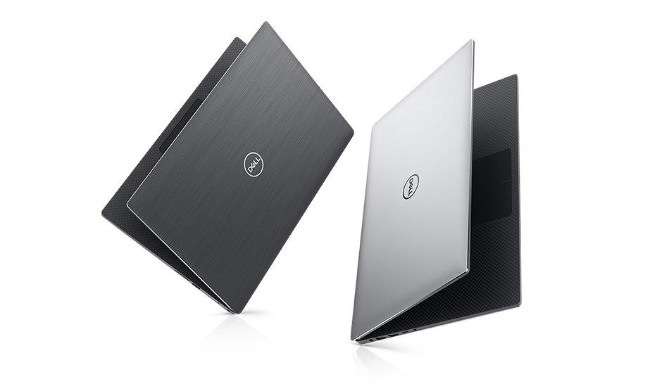laptop-precision-5530-2.jpg