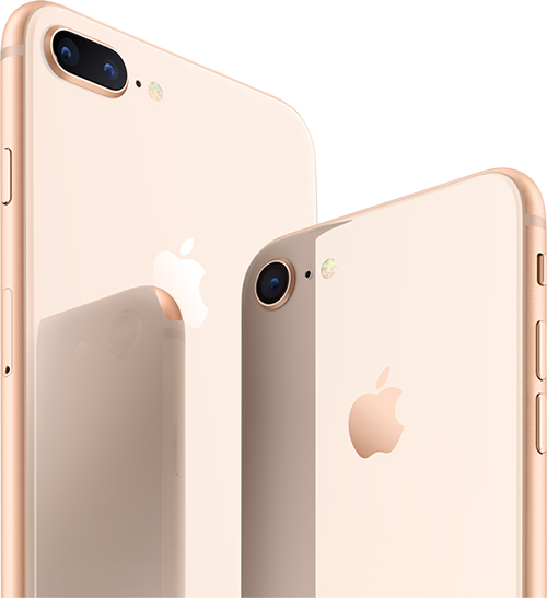 iphone8plus-gld-34br-iphone8-gld-34bl-angled-crop-combo-us-en-screen.jpg