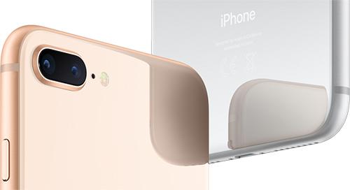 iphone8plus-gld-34br-iphone8plus-svr-34fl-float-crop-combo-gb-en-screen.jpg