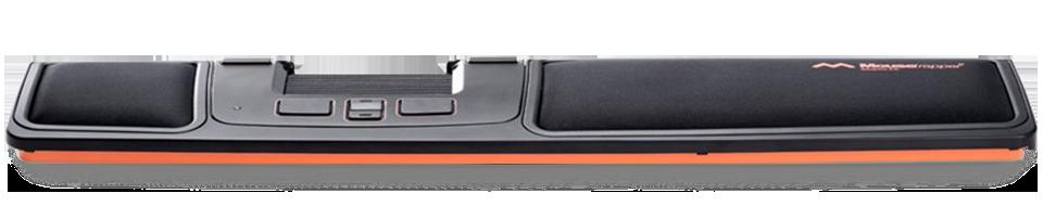 Mousetrapper Laptop Tablet Stativ | Dustin.no