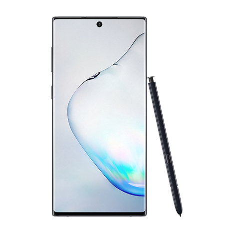Productimage of Samsung Galaxy Note10
