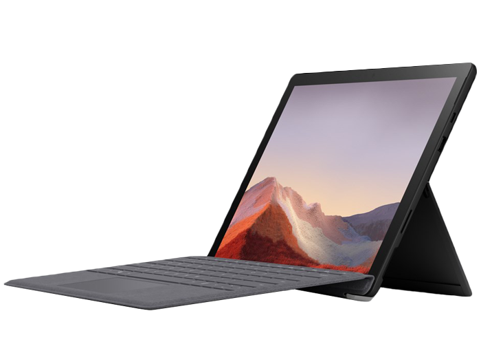 picture-of-surface-pro-computer