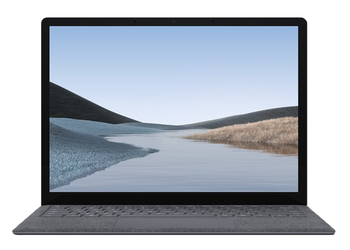 picture-of-surface-laptop-computer