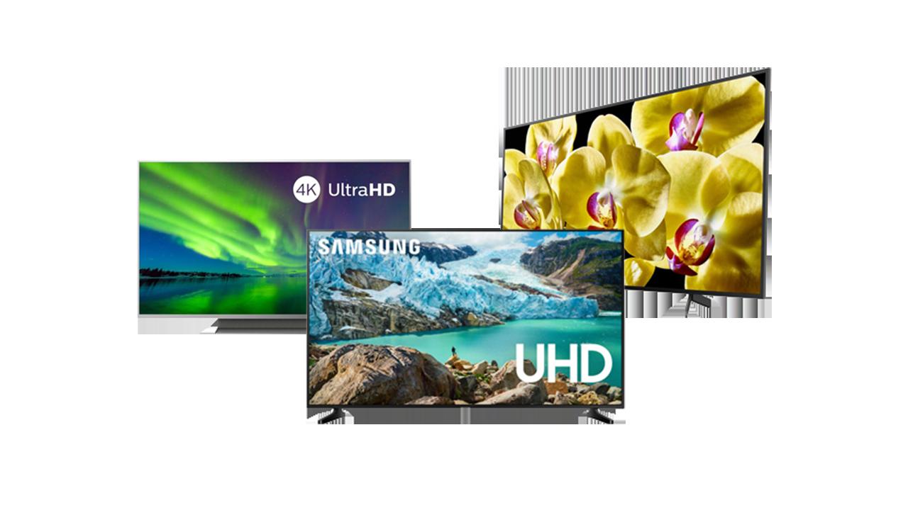 ansluta 2 HD-TV-apparater en mottagare skapa en gratis dejtingsajt