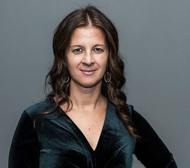 Marie Lasota