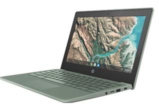 Acer OJO 500 Windows Mixed Reality Headset