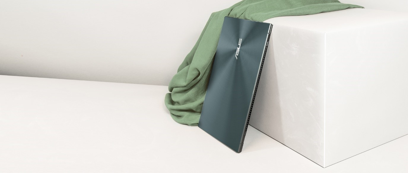 ASUS ZenBook BX425JA
