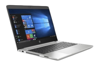 HP Probook 445R G7
