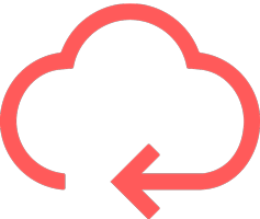 Office 365 Backup logo