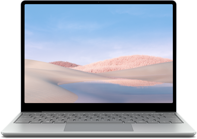 picture-of-surface--laptop-go-computer