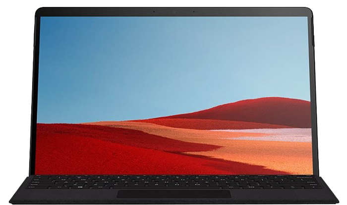 picture-of-surface-pro-x