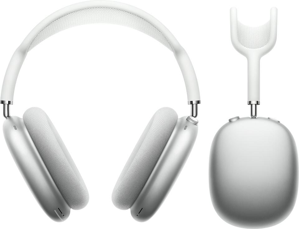 Apple Airpod max