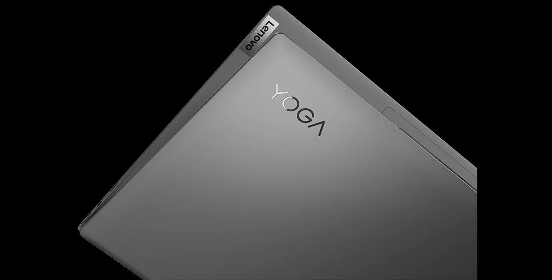 Yoga Slim 7