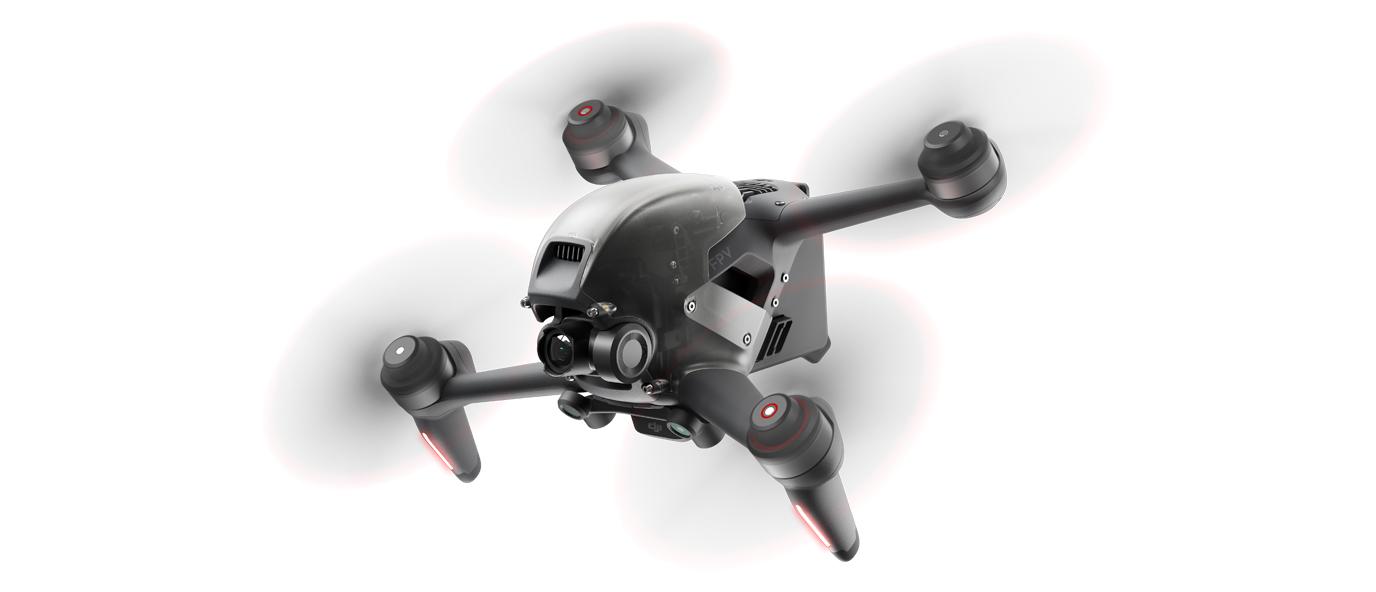 FPV_drone