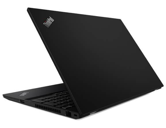 ThinkPad T15