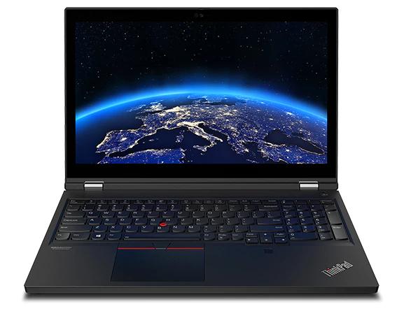 ThinkPad T15g