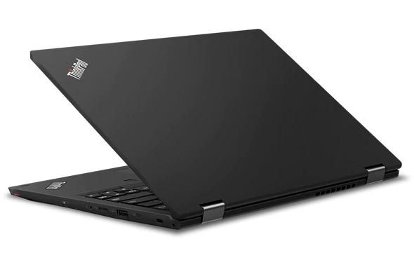 ThinkPad L390 Yoga