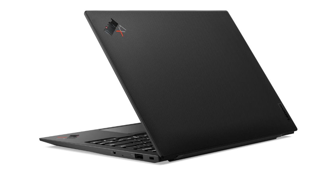 ThinkPad X1 Carbon Gen 9