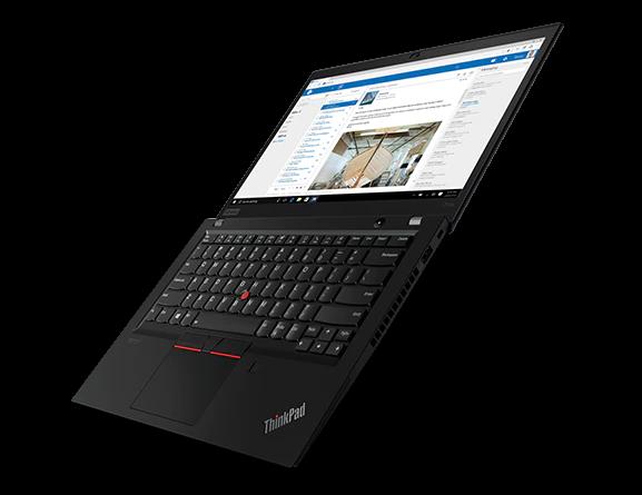 ThinkPad T14s Gen 2