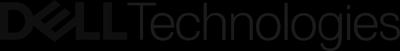 Dell Technologies logotyp