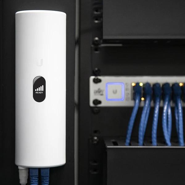 UniFi Redundant WAN PRO over LTE